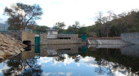 Guía metodológica: ¿Cómo determinar caudal ambiental centrales hidroeléctricas chilenas?