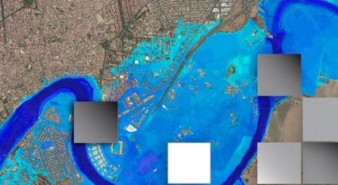 MAPAMA elabora guía que mejorará gestión riesgos inundación