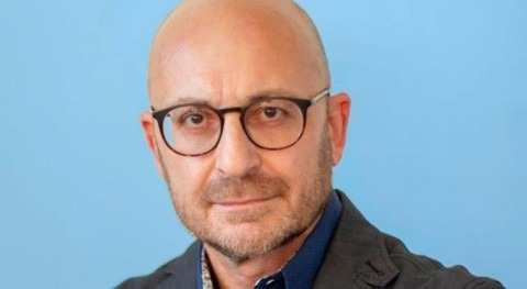 """Guillermo Rodríguez: """"Debemos dar soporte empresas soluciones inteligentes"""""""