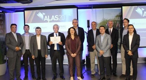 Dimite Guillermo Pickering, presidente Essal y Aguas Andinas, crisis hídrica Osorno