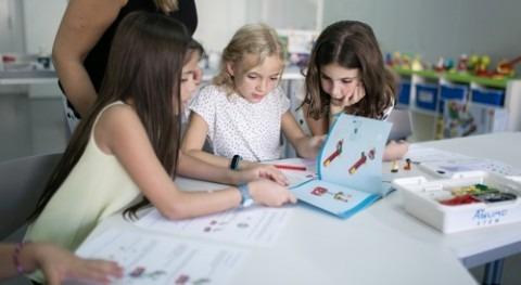 Fundación Aquae facilitará alumnas Primaria oportunidad resolver retos agua