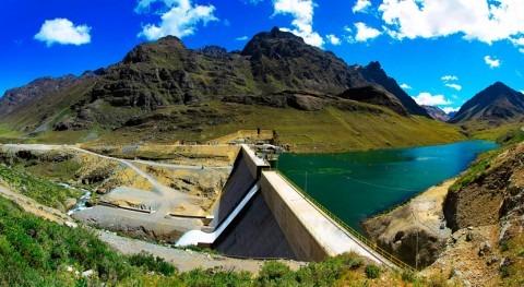 nuevo estudio, plantas hidroeléctricas causan más emisiones que otras carbón o gas