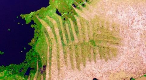 UNESCO promueve buenas prácticas hidrotecnologías ancestrales emergencia climática
