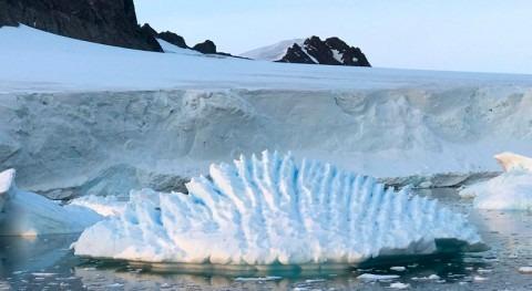 grupo investigadores consigue explicar misteriosos agujeros hielo antártico