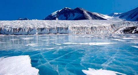 clima polar influye fuerza vientos tropicales