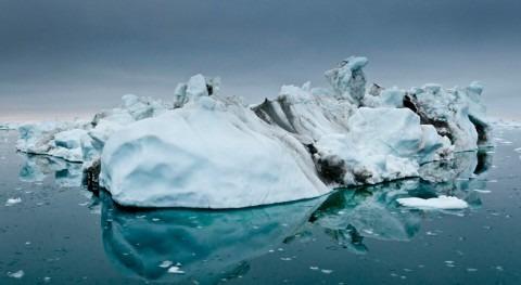 perdida capa hielo polar cumple peor escenario
