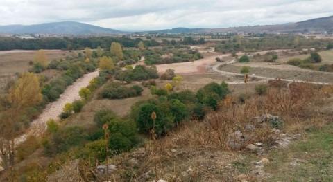 Día Humedales cuenca Ebro: restauración fluvial y mejora hábitats