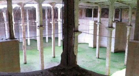Conoce historia agua Cartagena