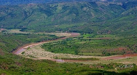 Gobierno India financiará proyecto riego Honduras más 26 millones dólares