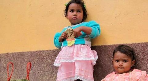 Gobierno Honduras declara estado emergencia sequía