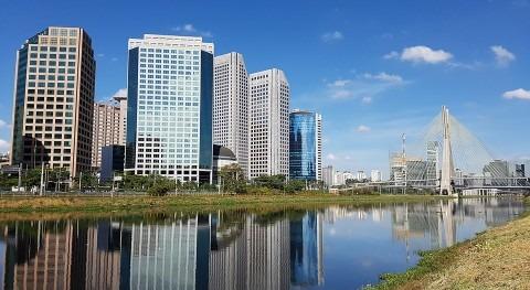 hongos, grandes aliados depurar aguas residuales urbanas