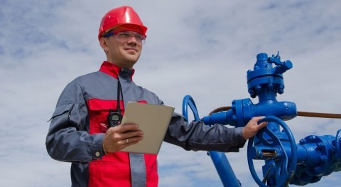 factor humano influye reducción gastos explotación sector agua