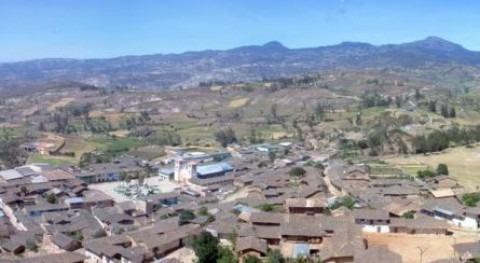 Fundación Elecnor instala proyecto H2O mejorar acceso agua potable Angola