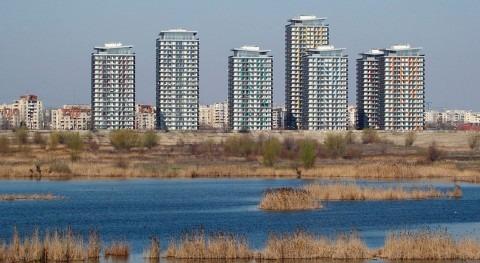 Humedales y ciudades, juntos desarrollo sostenible