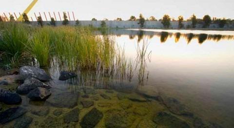 acercamiento Gestión Integral Agua Urbana