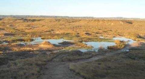 Life CREAMAGUA: Aumentar calidad agua y biodiversidad creación humedales