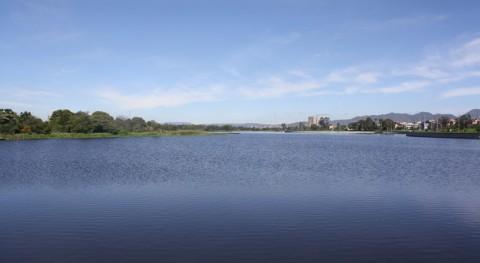 Colombia designa dos nuevos humedales importancia internacional