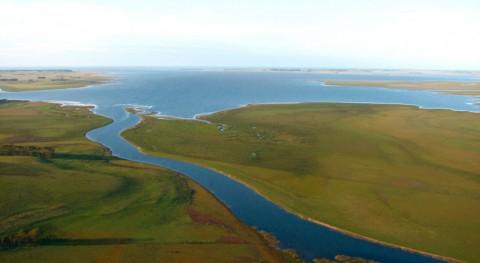 Uruguay refuerza compromiso conservación humedales