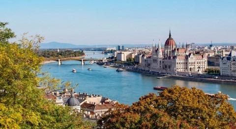 incumplimiento Directiva tratamiento aguas residuales lleva Hungría al Tribunal