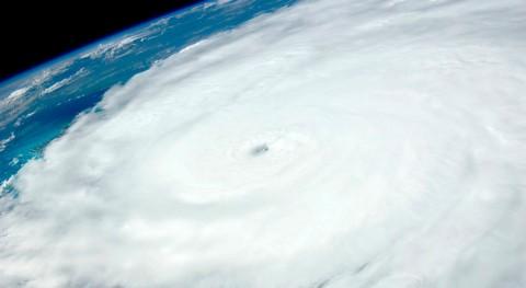 cambio climático se hace patente datos meteorológicos diarios