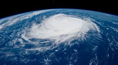 Sequías e inundaciones: ¿Cómo integrar conocimiento gestionar fenómenos extremos?