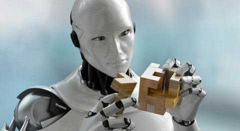 ¿IA peligro extinción?