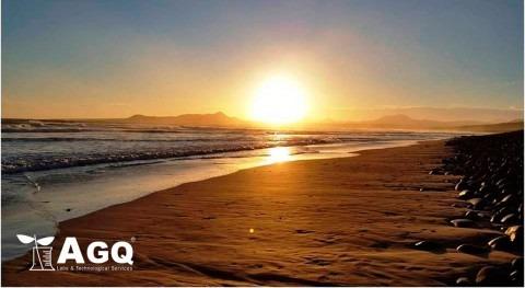 AGQ Labs, autorizada como Entidad Colaboradora materia ambiental Canarias