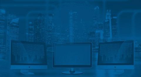 iAgua Market Soluciones tecnológicas