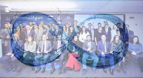 2018. Año Alianzas & Influencers