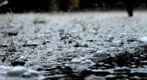 Sequía: cuando falta lluvia no es principal desafío