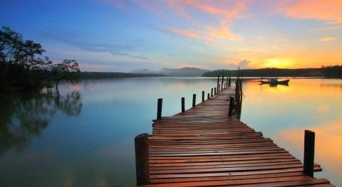 nuevo Gobierno gestión agua: coraje mirar lejos