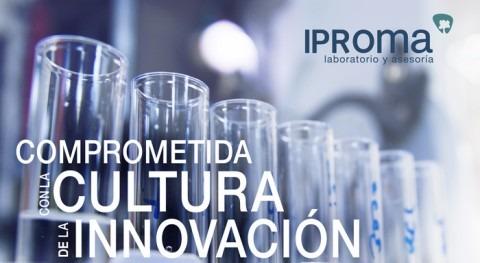 IPROMA participa estudio cultura innovación Asociación Española Calidad