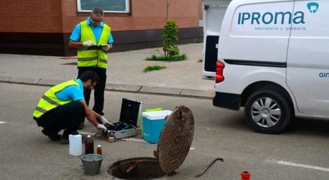 IPROMA, adjudicataria servicio calidad aguas Aeropuerto Málaga-Costa Sol