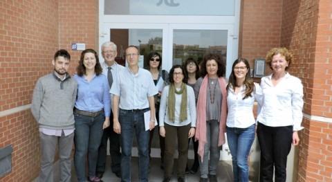 MICROFILCER, liderado IPROMA, celebra segunda reunión