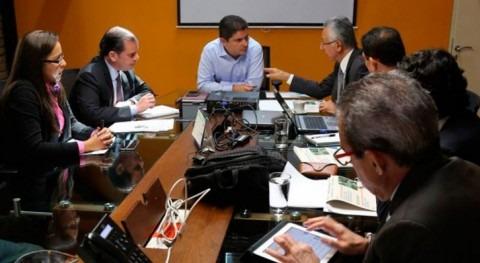 Gobierno colombiano busca soluciones agua Ibagué