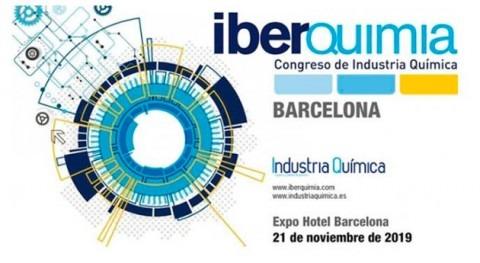 WEG forma parte congreso Iberquimia como ponente y expositor