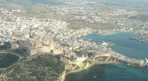 Ibiza (Wikipedia/CC).