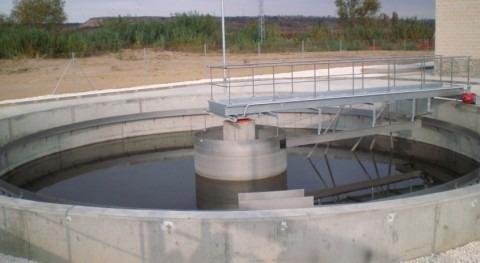 Zaragoza debe cumplir ley respecto al canon saneamiento