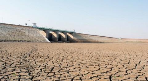 Guía actuaciones y fondos sector agua Banco Iberoamericano Desarrollo