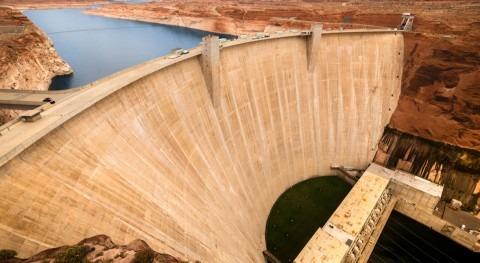 Estados Unidos anuncia créditos 6.000 millones dólares proyectos sector agua