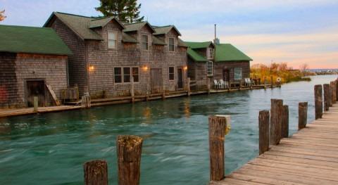 Michigan (EE.UU.) anuncia inversión 500 millones dólares sector agua