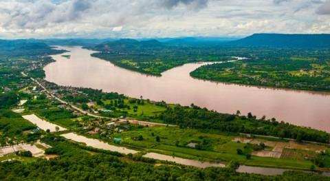 Socio local y participación público-privada, claves invertir sector agua Vietnam