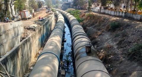 Oportunidades negocio Banco Asiático Desarrollo sector agua, 2020-2022