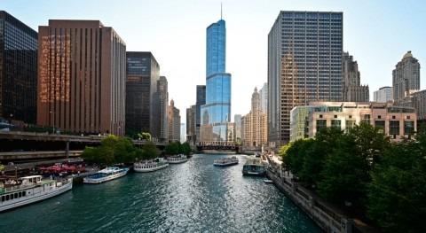 Chicago lanza programa reemplazar tuberías plomo suministro agua potable