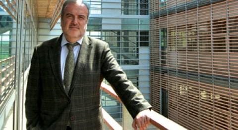 director ICRA logra h-índice 100 que lo sitúa ranking científicos más citados