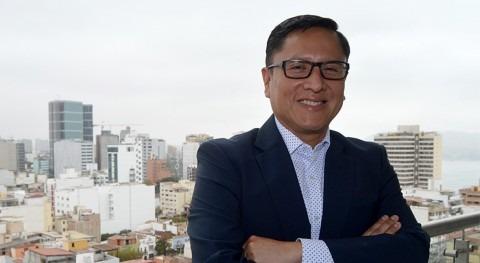 crisis coronavirus Perú: motor cambio gestión agua