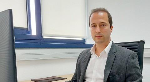 """Héctor Donat, CEO Fivecomm: """"Ninguna tecnologías anteriores ofrece ventajas 5G"""""""