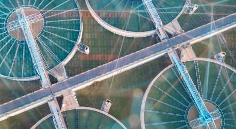 7 casos uso 5G que revolucionarán sector agua
