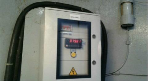 SUEZ Water Spain lleva tecnología iDrolewell Polonia