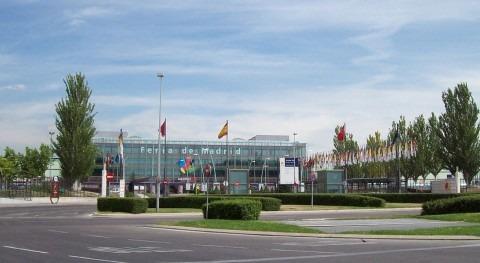 Madrid, comprometida ciclo integral agua: hablamos protagonistas SIGA 2019